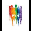 PVH pride