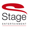 Stage Entertainment Group