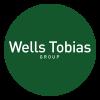 WellsTobiasGroup